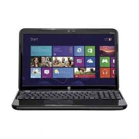 Laptop HP 2000-2D37CL