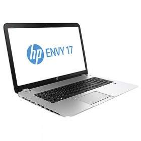Laptop HP Envy 17-J073CA