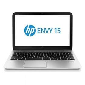 Laptop HP Envy 15-J007CL
