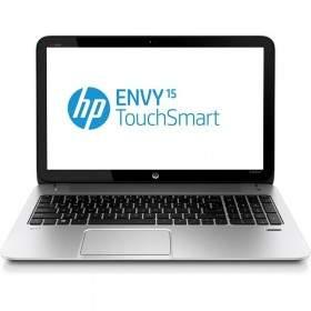 Laptop HP Envy 15-J009WM