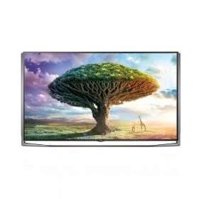 TV LG 65 in. 65UB980T