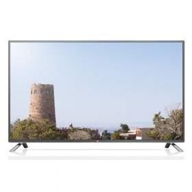 TV LG 55 in. 55LB650T