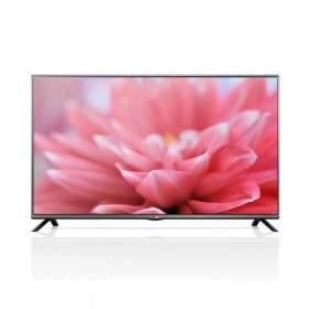 TV LG 42 in. 42LB620T