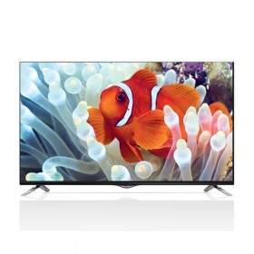 TV LG 55 in. 55UB830T