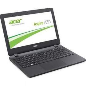 Laptop Acer Aspire ES1-111-C8XP