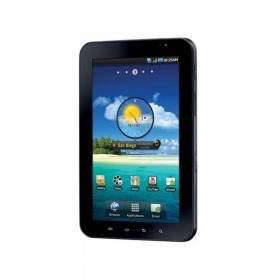 Tablet Samsung Galaxy Tab 7.0 P100 CDMA