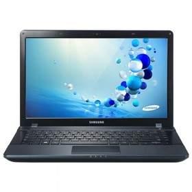 Samsung NP270E4V-X01ID