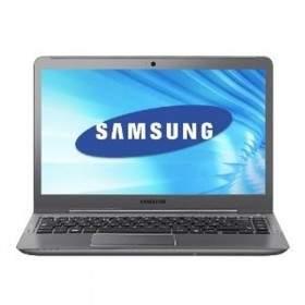 Laptop Samsung NP530U4C-A02ID