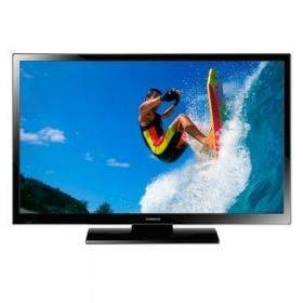 TV Samsung 43 in. PS43H4000