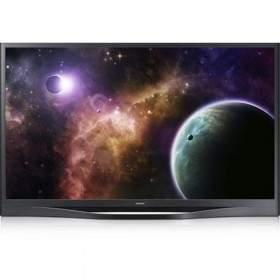 TV Samsung 51 in. PN51F8500