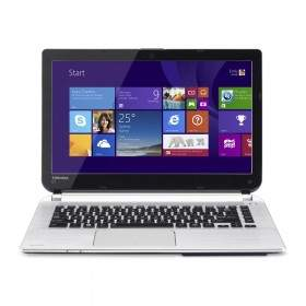 Laptop Toshiba Satellite S40-AD01