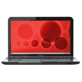 Laptop Toshiba Satellite S855-S5254