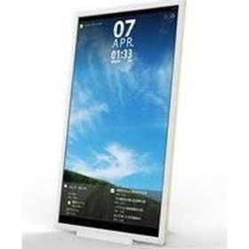Tablet Toshiba TT301 24.0