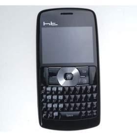 Handphone HP HT mobile G76