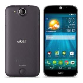 HP Acer Liquid Jade S