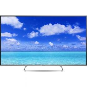 TV Panasonic 55 in. TC-55AS680U