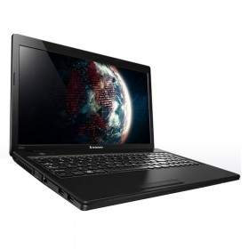 Laptop Lenovo Essential G585-21819EU