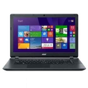 Laptop Acer ASPIRE ES1-511-C59V