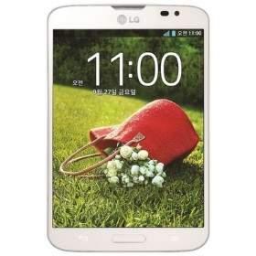 HP LG F300 Optimus Vu II(3)