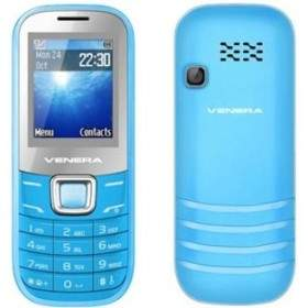 Feature Phone VENERA Aktiv 152