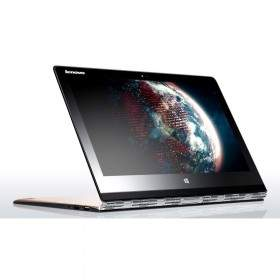 Lenovo IdeaPad YOGA 3 Pro 13-5ID/8ID/JID
