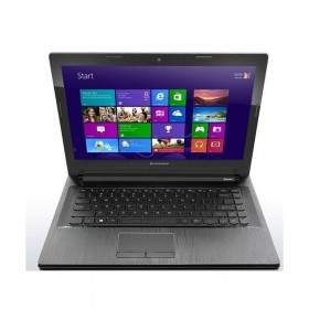 Laptop Lenovo IdeaPad Z40-75-PID