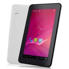 Zyrex OnePad SA7321