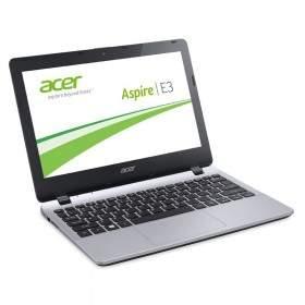 Laptop Acer Aspire E3-112-C51E
