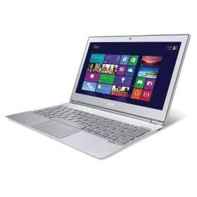 Laptop Acer Aspire S7-191-53314G12ass