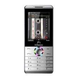 Feature Phone i-Cherry C33