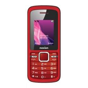 Feature Phone S-Nexian M5025