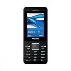 Feature Phone S-Nexian M5715