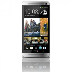 Handphone HP HTC One M7 801E 32GB