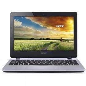 Laptop Acer Aspire E3-112M-C6BV / C1X4 / C39N