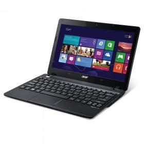Laptop Acer Aspire V5-471PG-54204G50