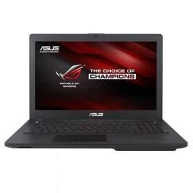 Laptop Asus ROG G56JK-CN017H