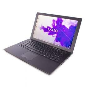 Laptop Sony Vaio VPCZ214GX