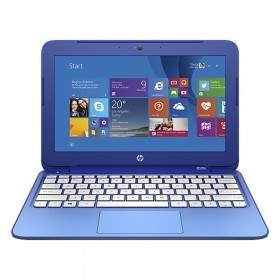 Laptop HP Stream 11-D010NR