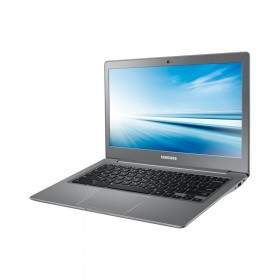 Laptop Samsung Chromebook 2