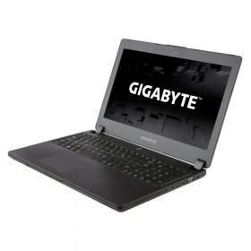 Laptop Gigabyte P35W V2-CF1