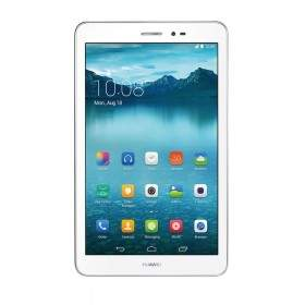 Tablet Huawei Honor T1
