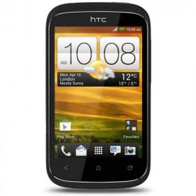 Handphone HP HTC Desire C A320E
