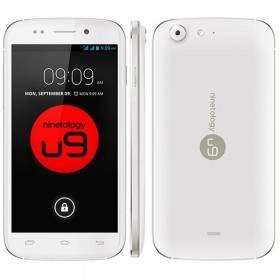 Handphone HP Ninetology U9 Z1