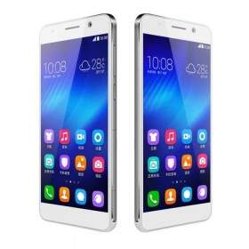HP Huawei Honor 6 Plus LTE