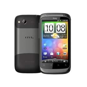 HP HTC Desire S