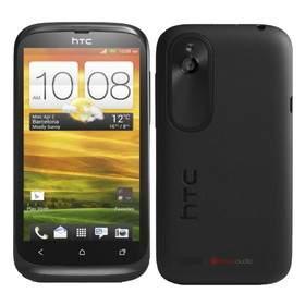 HP HTC Desire V