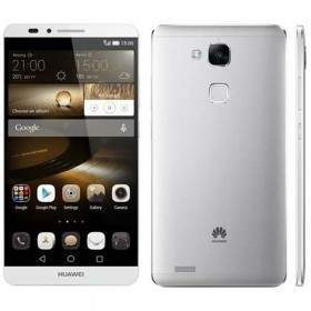 HP Huawei Ascend Mate 7 Monarch edition