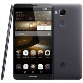 HP Huawei Ascend Mate 7 16GB