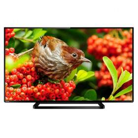 TV Toshiba 40 in. 40L2400VJ