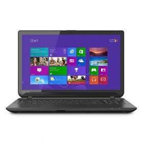 Laptop Toshiba Satellite C55T-B5510